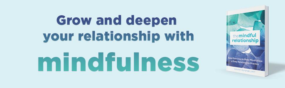 relationship books, relationship books, relationship books, relationship books, relationship books