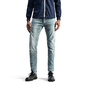 pantalon pantalones vaqueros vaquero hombre tejanos pitillo slim relaxed straight tapered fit