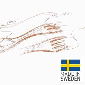 made ins sweden