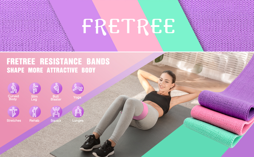 resistance bands set resistance bands with handles bands for working out booty bands booty bands
