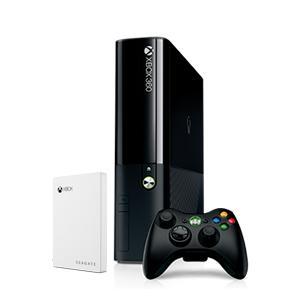xbox-360-seagate-drive-game