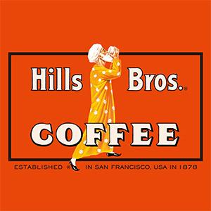 ヒルスコーヒー,UCC,上島珈琲,Hills,Coffee,コーヒー豆,粉,挽き,ドリップコーヒー,レギュラーコーヒー,インスタントコーヒー