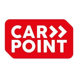 Carpoint 0510024 Antistatikband Mister Auto