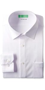 【就活・リクルート】スマートに決まる!学生向けのこだわりアイシャツ