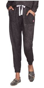 Skechers Bobs for Dogs and Cats Cozy Sweatpants