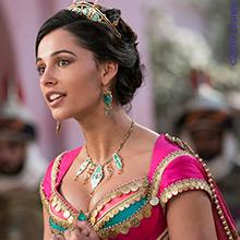 aladdin, disney, genio, lampada, jasmine, principesse, amore, disney princess, cinema, liveaction