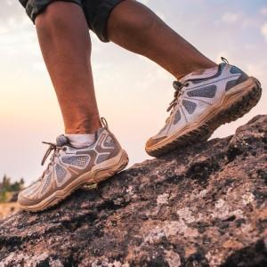 Columbia Peakfreak Venture, Zapatos Impermeables para Hombre ...