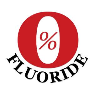 toothpaste; toothpastes; ayurvedic pastes ; red paste; herbal paste