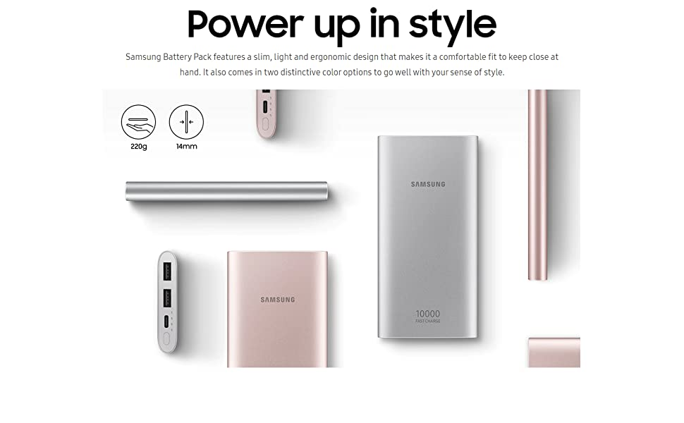 samsung battery pack phone charger powerbank powerbanks samsung powerbank portable