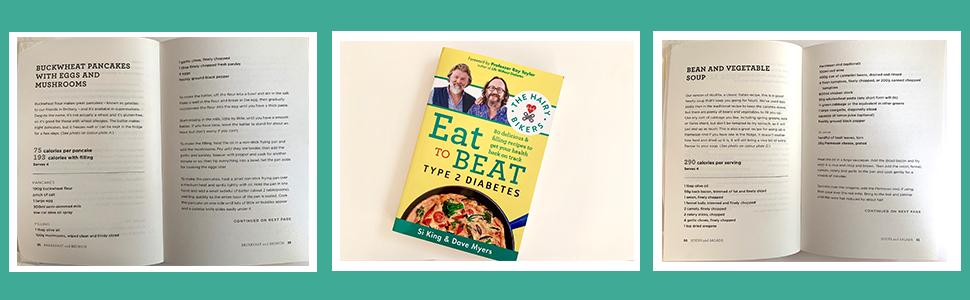 Eat to Beat