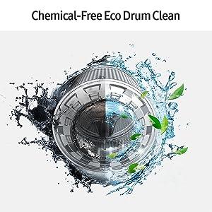 free sanitization