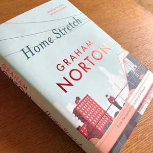 Bestselling book, besteller
