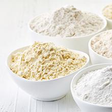 yoga, yoga mat, fabletics, lululemon, protein powder, low carb, low calorie, fat free