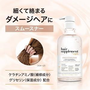 Liquor EC_0704_2S.JPG