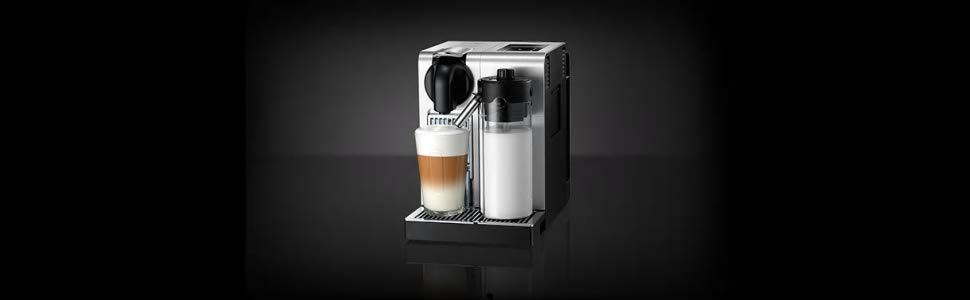 ネスプレッソ nespresso ネスレ コーヒーメーカー コーヒーマシン エスプレッソメーカー カプセルコーヒー ラティシマ ラティシマプロ