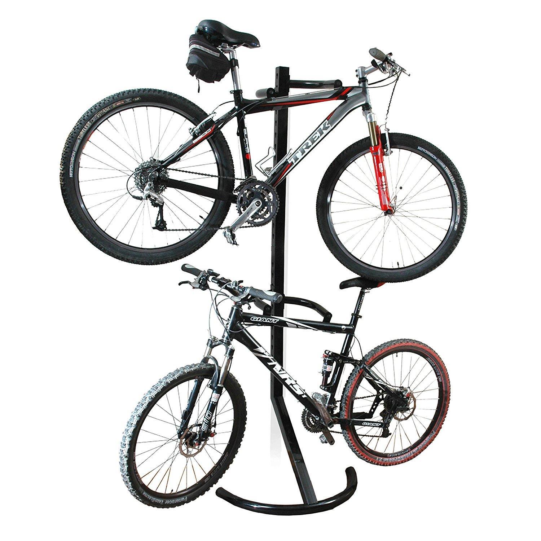Amazon Com 1107 Rad Cycle Gravity Bike Stand Bicycle