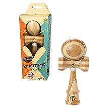 kendama, toys for kids, neato toys, toysmith toys, puzzles for kids