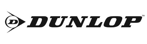 Dunlop.
