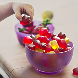 gummy candy,fruit snacks,snacks for kids,haribo gummy candy,gummy fruit snacks,gummy bears