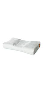 Amazon Com Tempur Pedic Adapt Symphony Pillow Luxury Soft