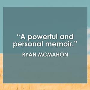 Ryan McMahon Quote