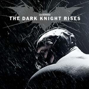 tom hardy, the dark knight rises, batman, nolan, 4k, hd, boxset, bane, action