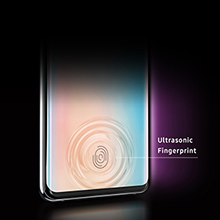 samsung s10 5g; samsung galaxy s10 5g; galaxy s10 5g; s10 5g; samsung galaxy s series; 5g phone;