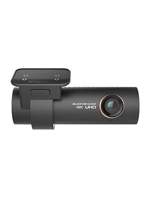 Blackvue Dr900s 1ch Inkl 64gb Single Gps Autokamera Dashcam Ultra Hd Wi Fi Cloud Dash Cam Auto