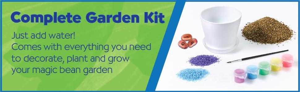 summer toys for kids, spring toys for kids, garden kit for kids, gardening kit for kids, garden kids
