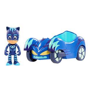 vehículos, pj masks, juguetes, gatauto, gekkomovil, búhodelta, pijamask, bandai · Ampliar · vehículos, pj masks, juguetes ...
