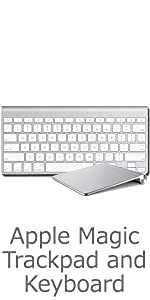 apple magic trackpad; touchpad; trackpad; wireless keyboard; keyboard and mouse; apple;