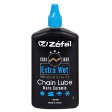 extra wet lube