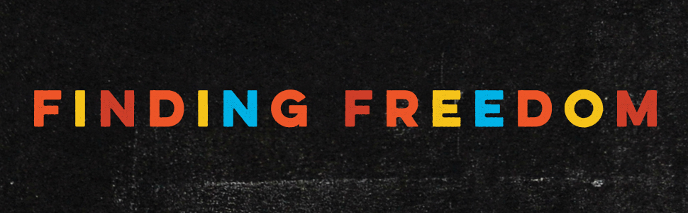 finding freedom,memoir,criminal justice system,prison,death row,poetry,race relations,freedom,free