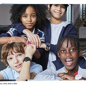 Lacoste;L.12.12;kids;kid;boy;boys;girl;girls;child;children;ninos;nins;ninos;teens;