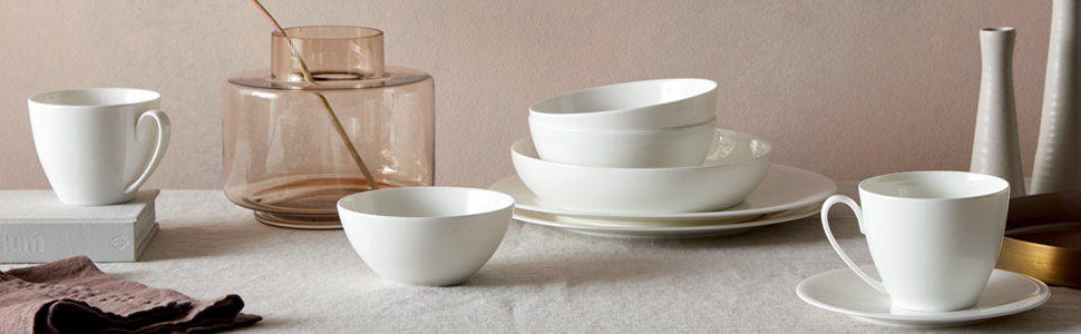China by Denby Lifestyle