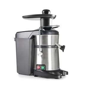 Lacor 69488 Licuadora Profesional Pro, 700 W, 120 Kg/h, Acero ...