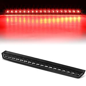 3BL-GMCD15-LED-BK