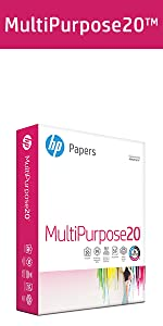 Multipurpose, duplex, double-sided,printing paper,printer paper, copy paper, office paper, paper, hp