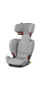 b3ed3f8ba7d Maxi-Cosi RodiFix AirProtect Child Car Seat