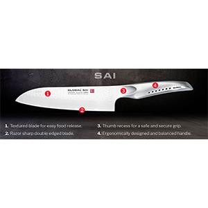 Global, Japan, knife, kitchen