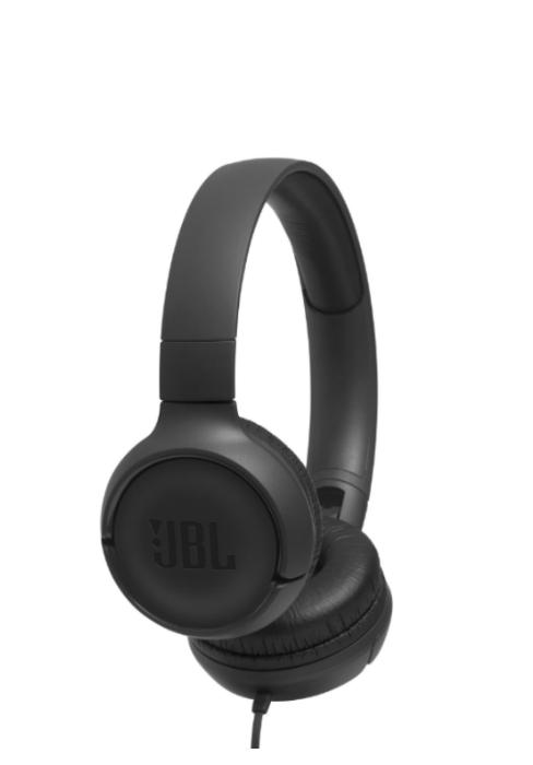 JBL Under Armour TRAIN - Auriculares inalámbricos deportivos On ...