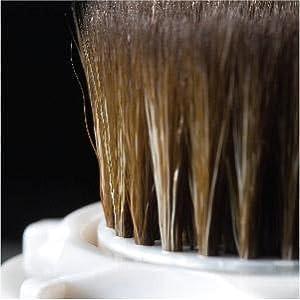 Makeup Blending Brush Head Contouring Foundation Highlight Skincare Sonic Spin