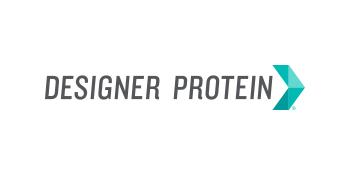 Designer Protein, Gold Standard, JYM, BSN, Isopure, Garden of Life, Orgain, Vega