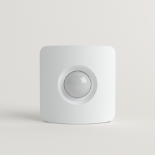 wireless motion sensor home security system alarm