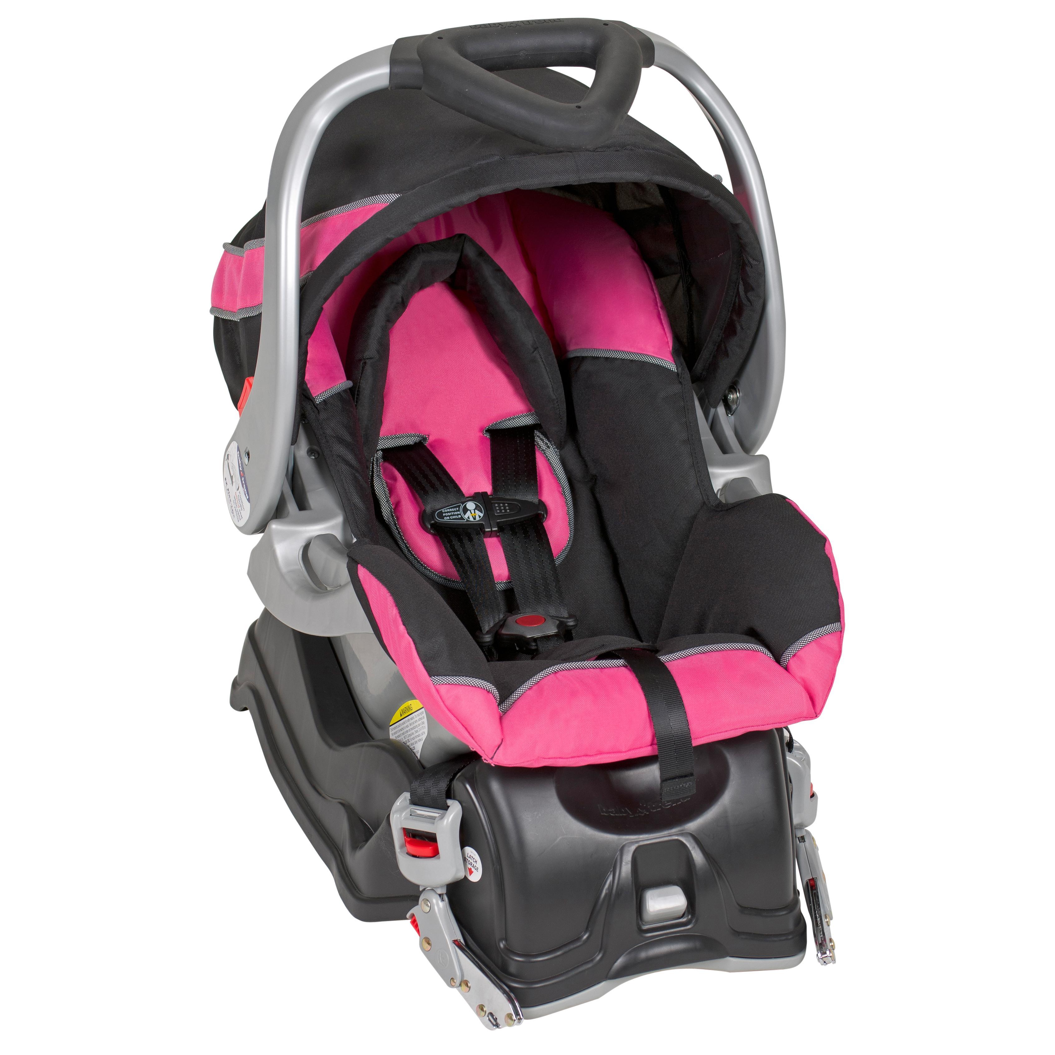 Baby Trend Infant Car Seat Amazon