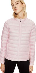LOL/Ë Emeline Jacket