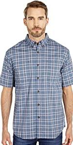 work shirt, Carhartt tee, Carhartt pant, Levis, Wrangler, Lee, plaid shirt, summer shirt, Mens shirt