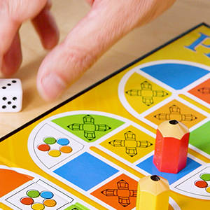 Mattel Games - Pictionary, Juegos de Mesa (Mattel DKD51): Amazon.es: Juguetes y juegos