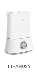 TaoTronics TT-AH024 Humidifier