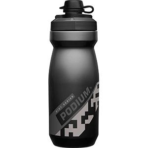 camelbak bottle, bike bottle, sport bottle, bottle for bike cage, water bottle, squeeze bottle